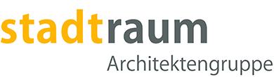 Stadtraum Architektengruppe