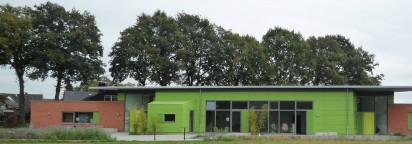 ms_stadtteilhaus_sprakel_liste
