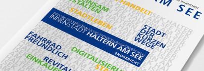 haltern_isek_liste